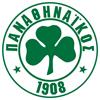 Панатинаикос (19)