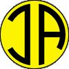 Акранес