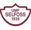 Селфосс
