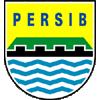 Персиб Бандунг