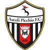 Асколи