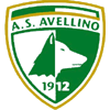 Авеллино