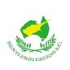 Бентли Гринс
