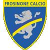 Фрозиноне (19)