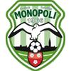 Монополи