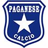 Паганезе