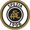 Специя 1906