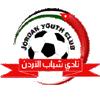 Шабаб Аль-Ордон