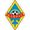 Кайрат-Алматы