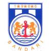 Бандари