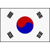 Korea Republic