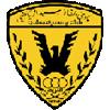 Аль-Кадисия