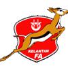 Келантан