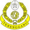 Теренггану