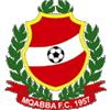 Мкабба