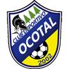 Депортиво Окоталь