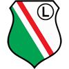 Легия II
