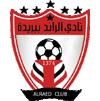 Аль-Раед