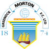 Мортон