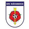 Ружомберок (19)
