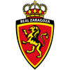 Сарагоса