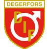 Дегерфорс