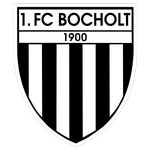 Бохольт