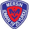 Мерсин