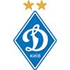 Динамо Киев