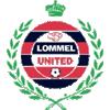 Юнайтед Ломмель