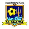 Депортиво Ла-Гуайра