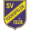 Тодесфельде