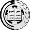 Аль-Сарих