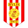 Билис