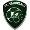 Сабуртало Тбилиси