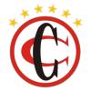 Кампиненсе