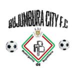 Бужумбура Сити