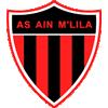 Млила