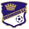 Орсомарсо