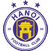 Ханой (19)