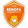 Ренофа Ямагути