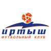 Иртыш Омск