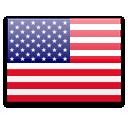 США (ж)