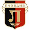 ЖК Локомотив Пловдив