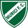Муриси