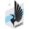 Миннесота Юнайтед