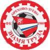 Знамя Труда