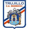 Карлос Мануччи