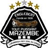 Мазембе