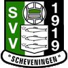 Схевенинген